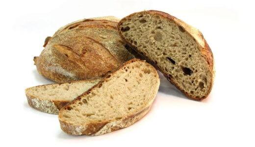 ポジティブ言葉とネガティブ言葉~食パンを使って実験~驚くべき結果がでました~
