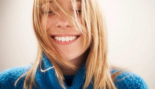 【ご質問】癖の改善はヒーリングでできますか?おすすめのヒーリング手法はこれ