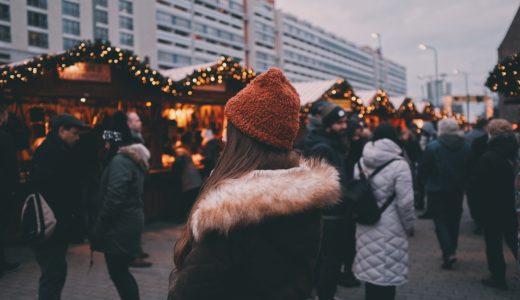 お正月ってどんな行事なんだろう。どう過ごせばいい?お正月の有意義な過ごし方。