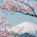 國體(国柄)を考えた生き方〜和の国・日本
